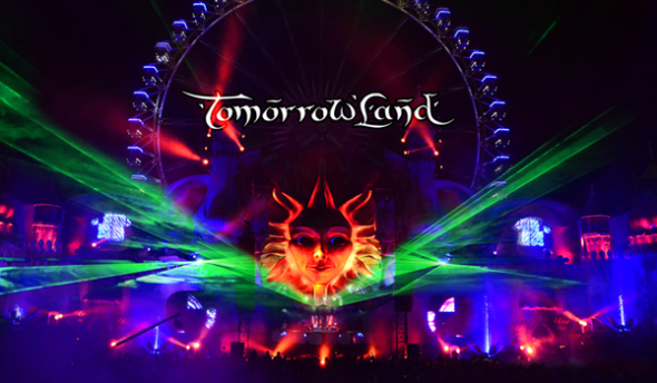 tomorrowland-2012-590x344.png (590×344)