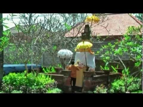 Most current Grand Balisani Suites Hotel Bali Tripadvisor News - http://bali-traveller.com/most-current-grand-balisani-suites-hotel-bali-tripadvisor-news/