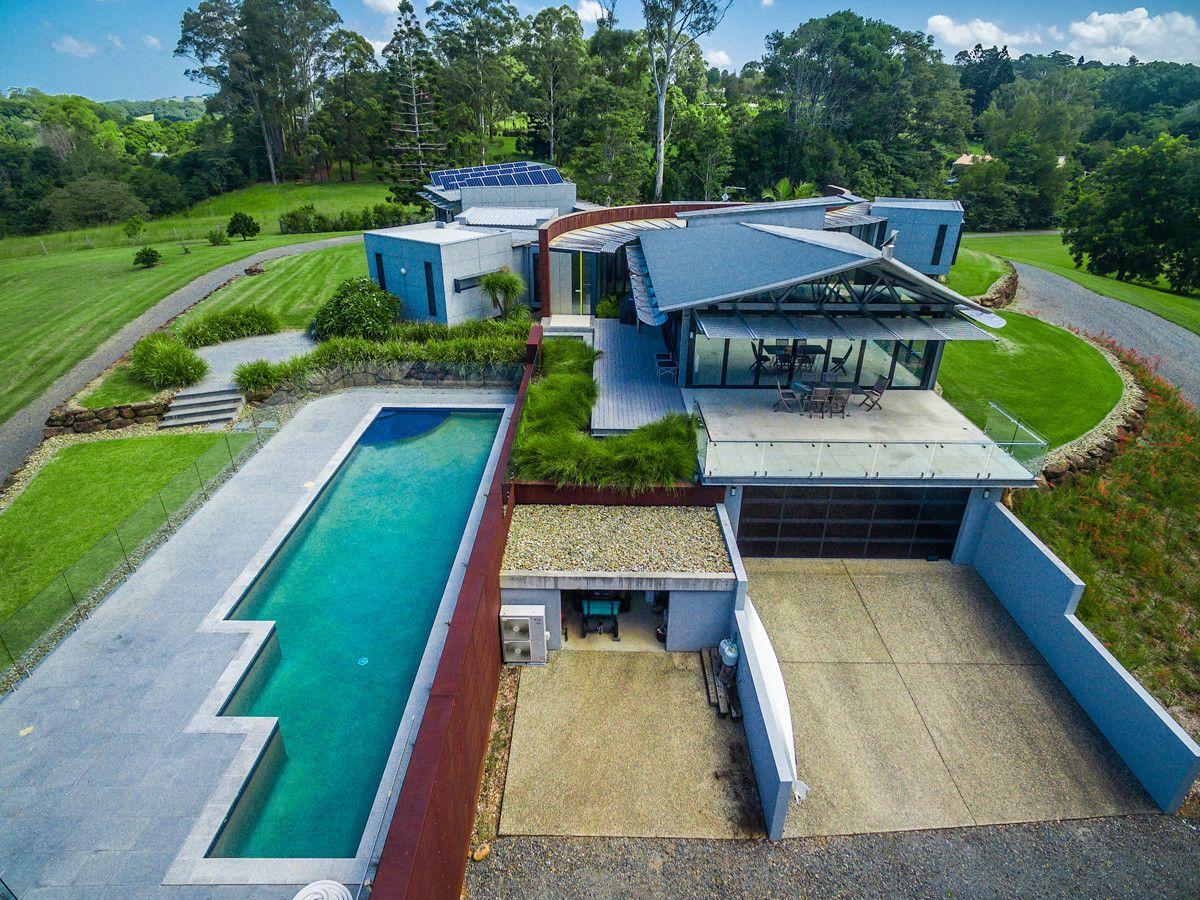 38 Killen Falls Drive, Tintenbar NSW 2478 - House For Sale - 2012691118