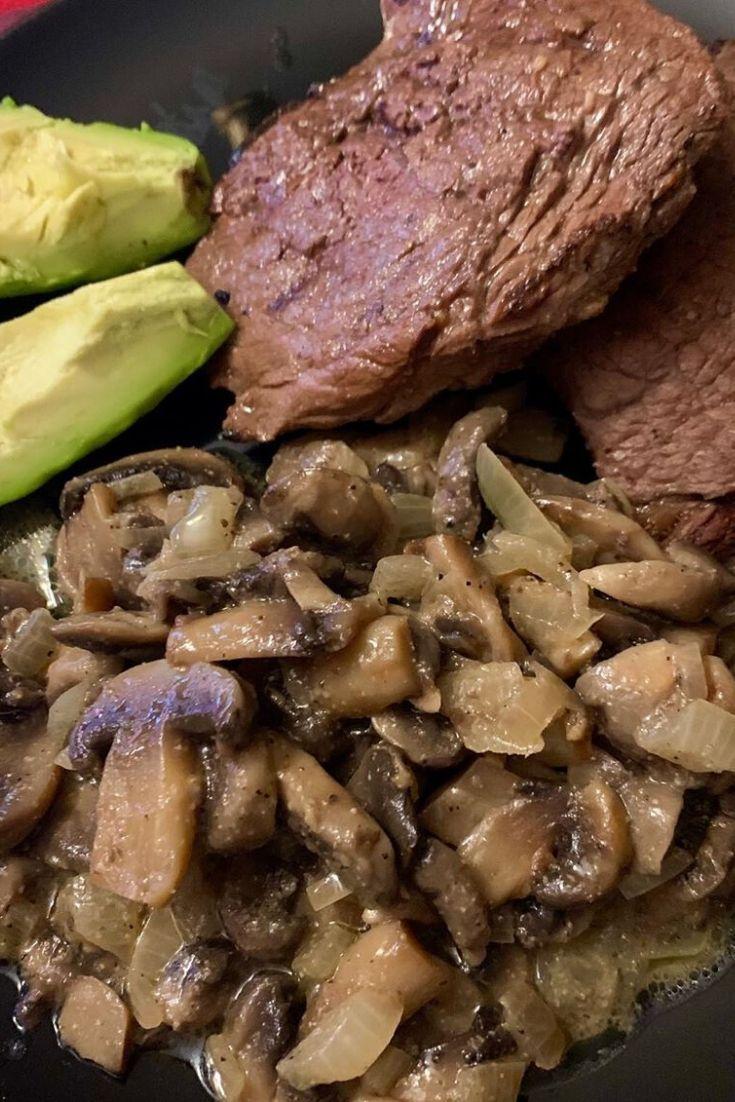 keto diet for beginners meal plan #ketodietforbeginners