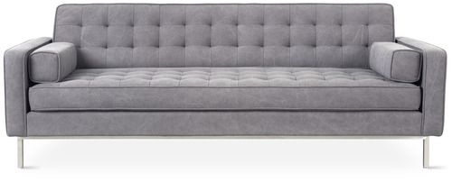 U0027Spencer Sofa By Gus. @2Modernu0027