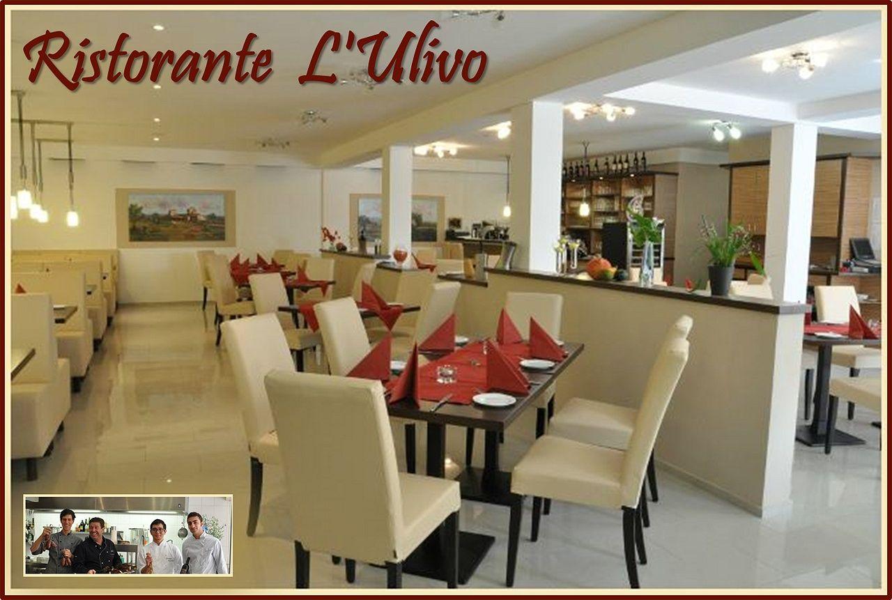 Restaurant L Ulivo In Grunstadt Schliesst 31 12 16 Italienische Restaurants Italienische Kuche Italienische Spezialitaten