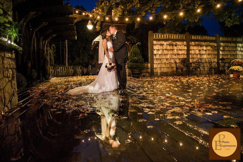 Ct Wedding Venue Bill Millers Castle Unique Affordable Photography
