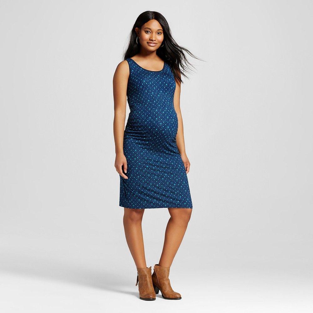 Maternity T Shirt Dresses Dark Shadow Blue Xxl Liz Lange For Target Maternity T Shirt Dresses Dark Shadow Blue Xxl Liz Dresses Maternity Dresses Tank Dress [ 1000 x 1000 Pixel ]