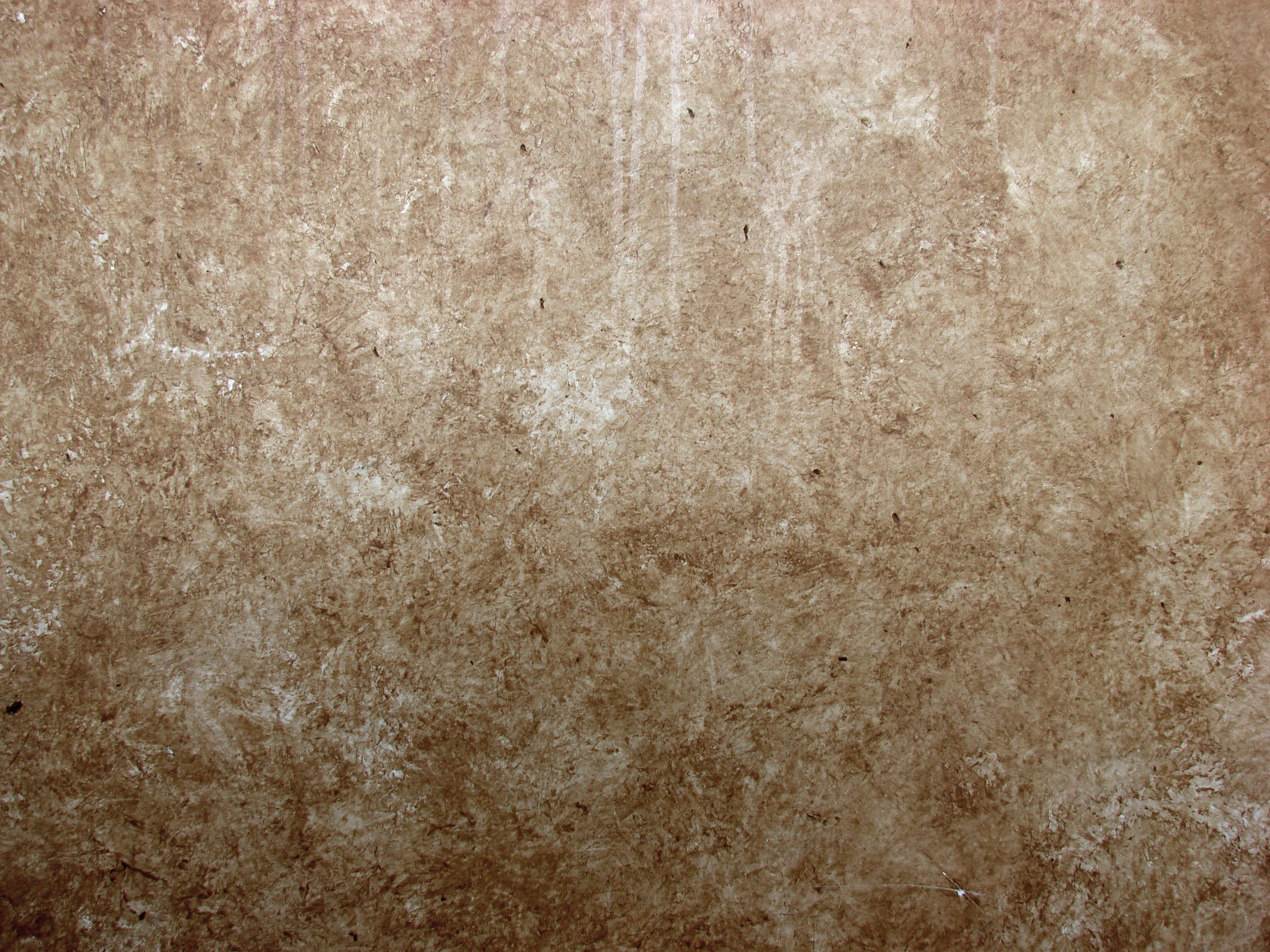 stucco, texture, download photo, background, stucco background texture | Textured  background, Texture images, Textured walls
