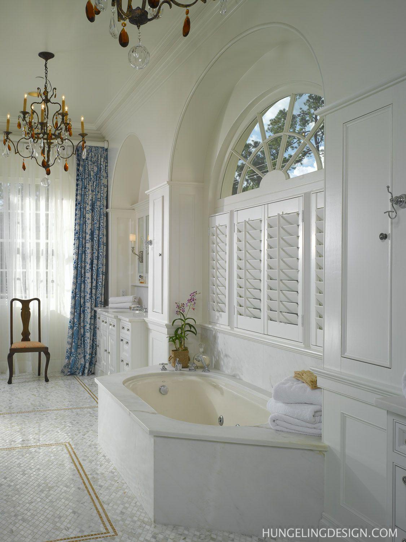 Bathroom Remodel New Orleans Ideas Pinterest Beautiful - Bathroom renovation new orleans for bathroom decor ideas