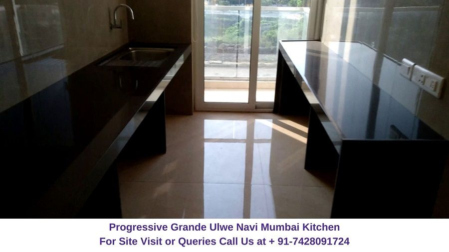 Kitchen Sales 7428091724  Price Details BSP 7800 Sq Ft  2 BHK  Carpet Area 730 Sq Feet  Price  124 Cr Onwards All incl  3 BHK  Carpet Area 1050 Sq Feet  Price  168 Cr Onw...
