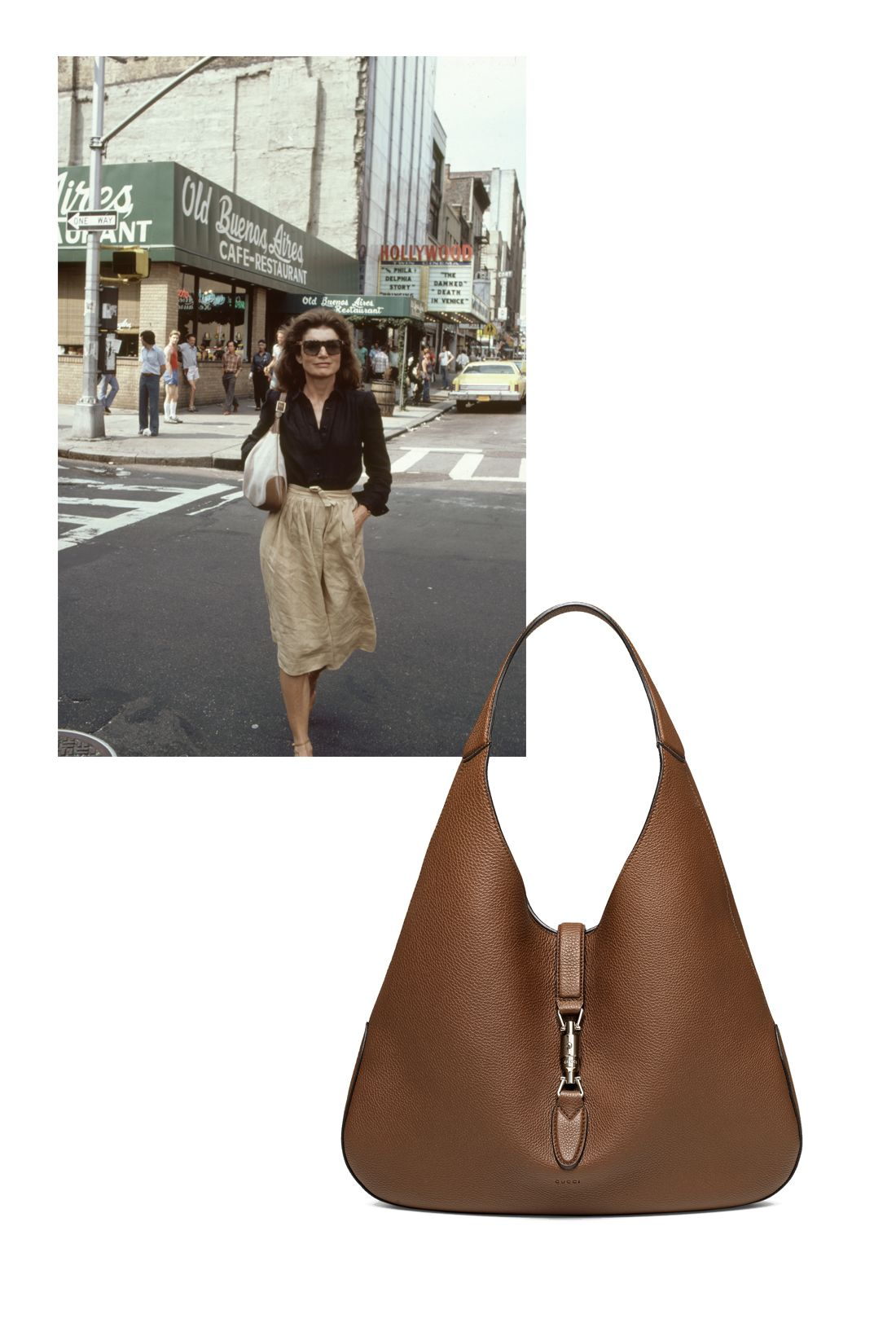 2590eb56986 More Than Just Jane  The Women Who ve Inspired Iconic Handbags ...