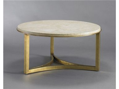 Shop For Paragon Furniture Milo Cocktail Table   Travertine, 369 830, And  Other