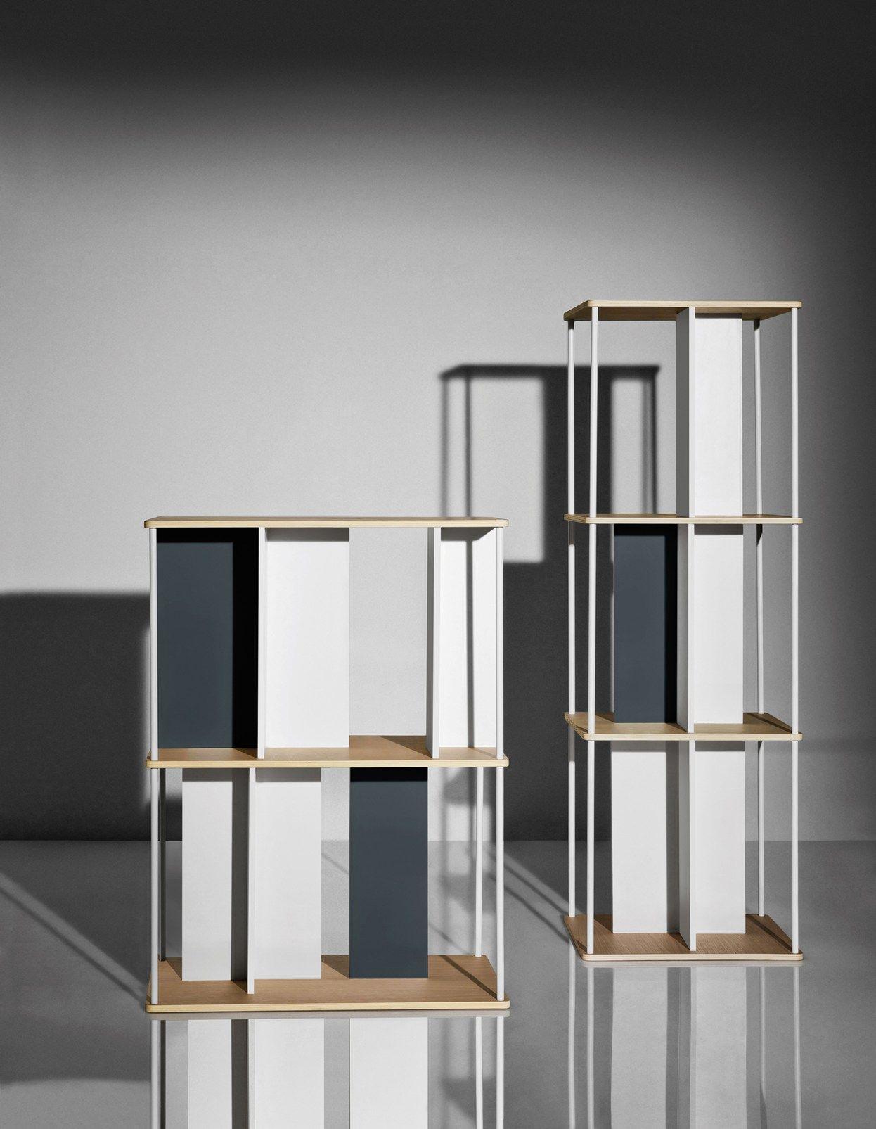 Domino by B-Line   #design Favaretto&Partners @blinedesign