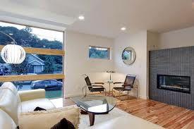 Decoracion Casas Modernas Ilusiones Opticas Pinterest Home - Decoraciones-de-casas-modernas