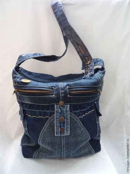 Photo of Handmade women bags. Fair Master …