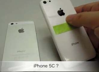 IPhone 5C e iPad 5: nuovi video svelano interessanti novità - See more at: http://www.resapubblica.it/it/scienze-tecnologia/2384-apple-trapelano-nuovi-video-su-iphone-5c-e-ipad-5#sthash.QdXJmkYj.dpuf