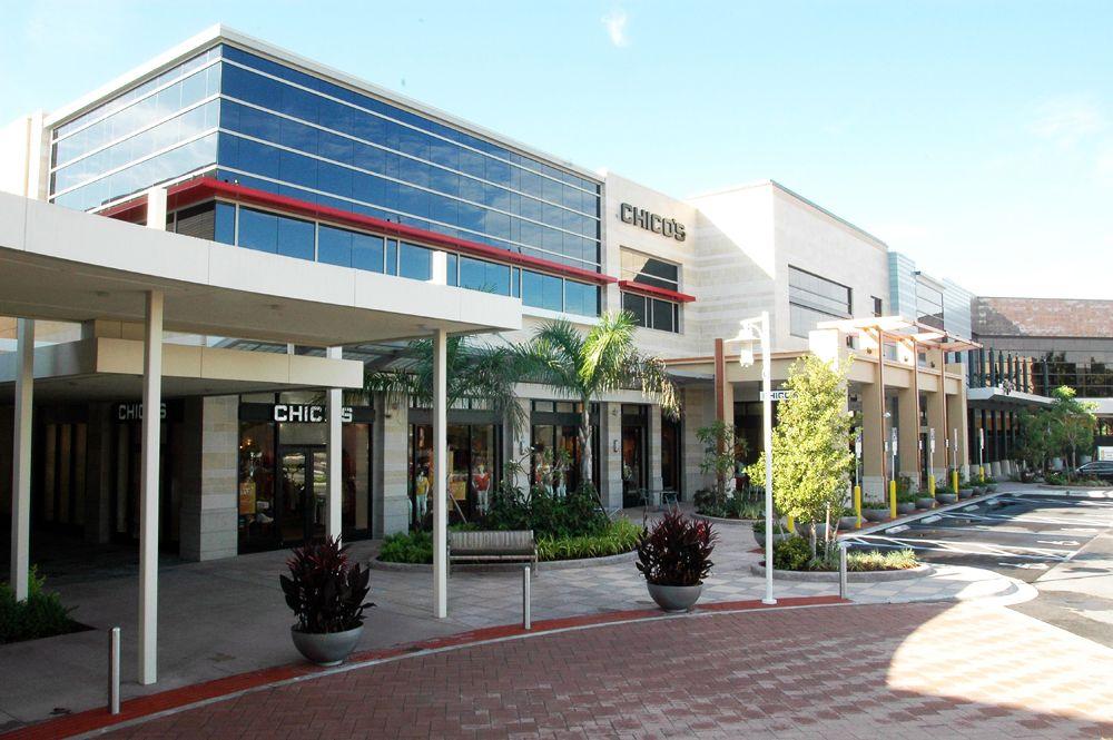 3c98d1da62150cff578b1ddde8980cba - Saks Fifth Palm Beach Gardens Mall