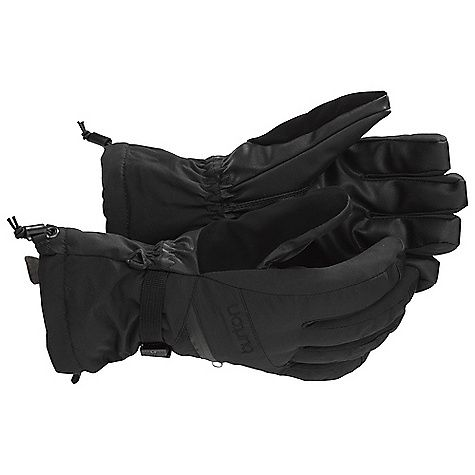 Special Offers Available Click Image Above: Burton Women's Wms Gore-tex Glove