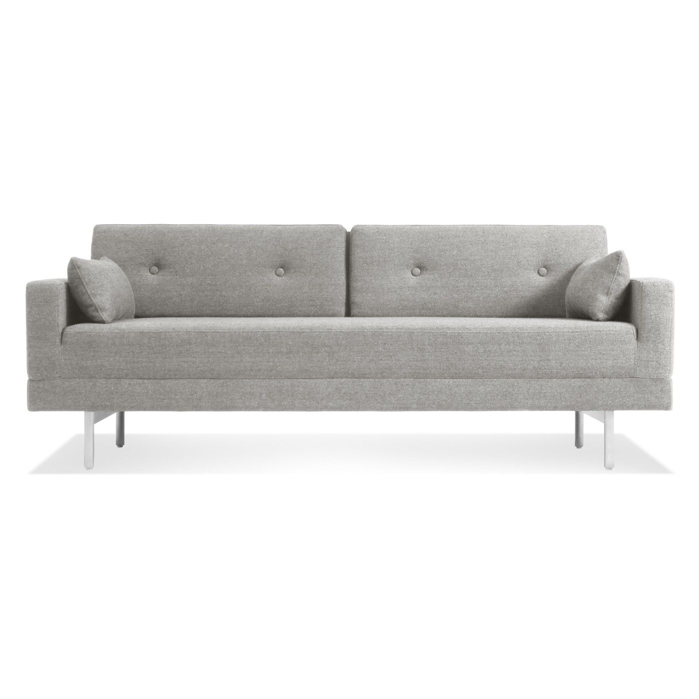 One Night Stand 80 Sleeper Sofa With Images Best Sleeper Sofa Modern Sleeper Sofa Sleeper Sofa