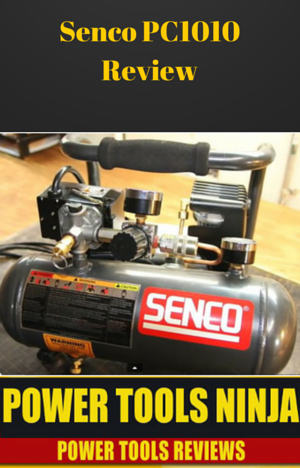 Our Done For You Review Of The Senco Pc1010 Air Compressor Air Compressor Quiet Air Compressor Compressor