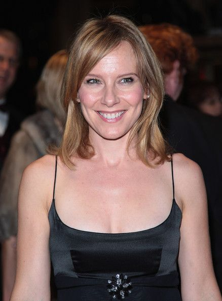 Amy Ryan Photostream | Amy, Lost girl, Moving image