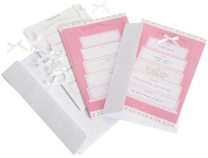 Amazon wilton bridal shower cake invitations kitchen dining amazon wilton bridal shower cake invitations kitchen dining filmwisefo