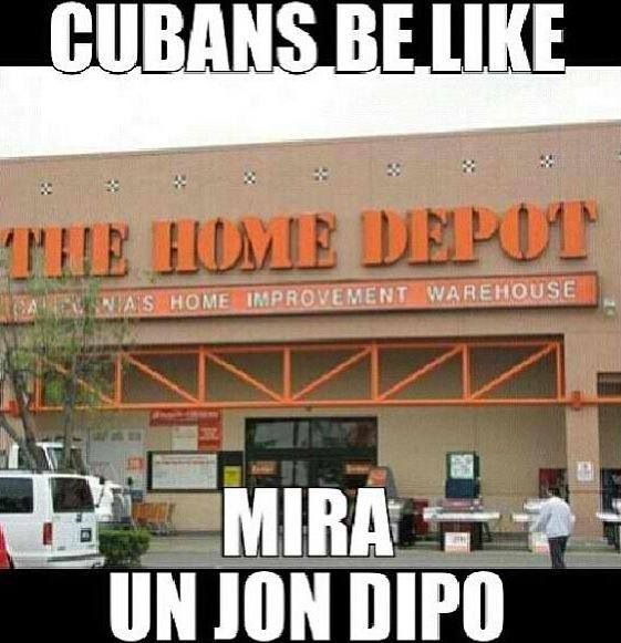 That S Right Cuban Humor Cubans Be Like Spanish Quotes Funny