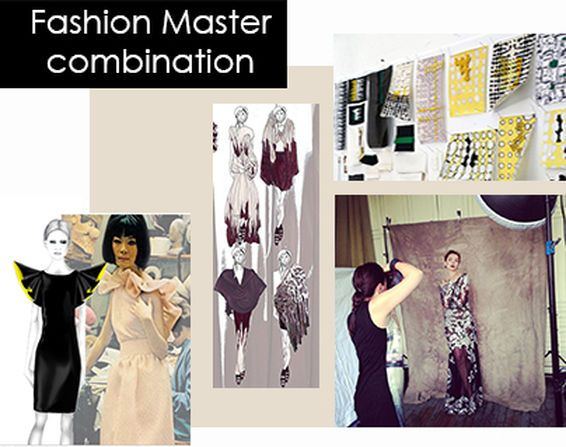 Fashion School In Italy Milan Short Courses Fashion Design Fashion Styling Open Courses During All The Year Entrance Every Monday Costanza