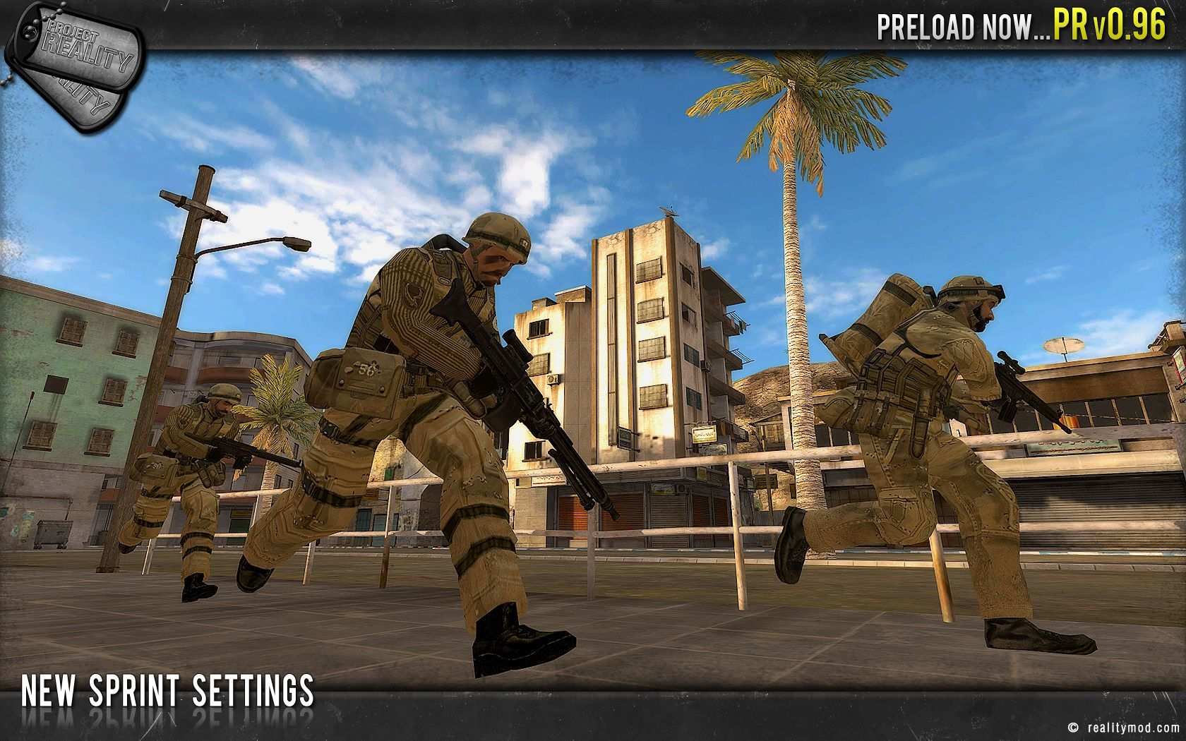 Download Battlefield 2 Complete Collection Pc Torrent Http