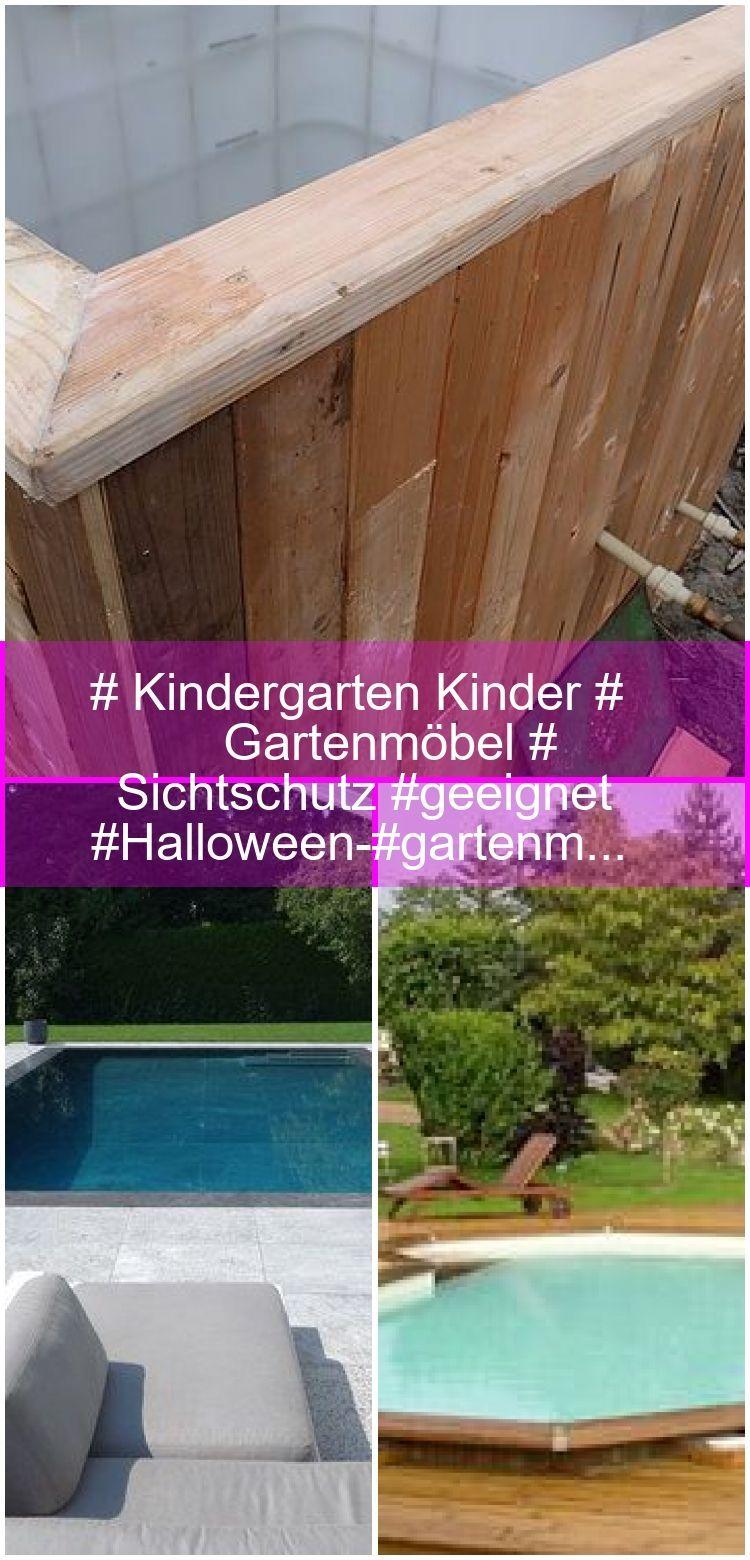 Kindergarten Kinder Gartenmobel Sichtschutz Geeignet Halloween Gartenm Gartenm Https Pickndecor Com Dekor Gartenmobel Sichtschutz Garten