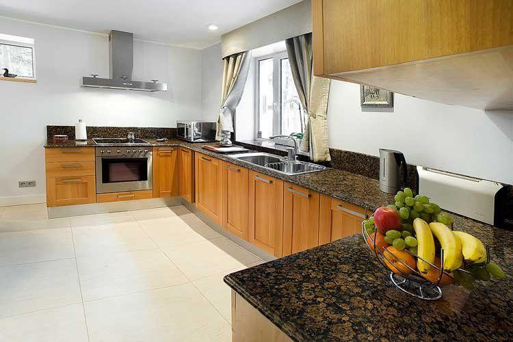 poly stone countertops | Kitchen design countertops ...