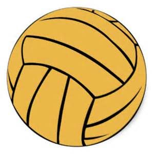 water polo clip art yahoo image search results water polo rh pinterest com