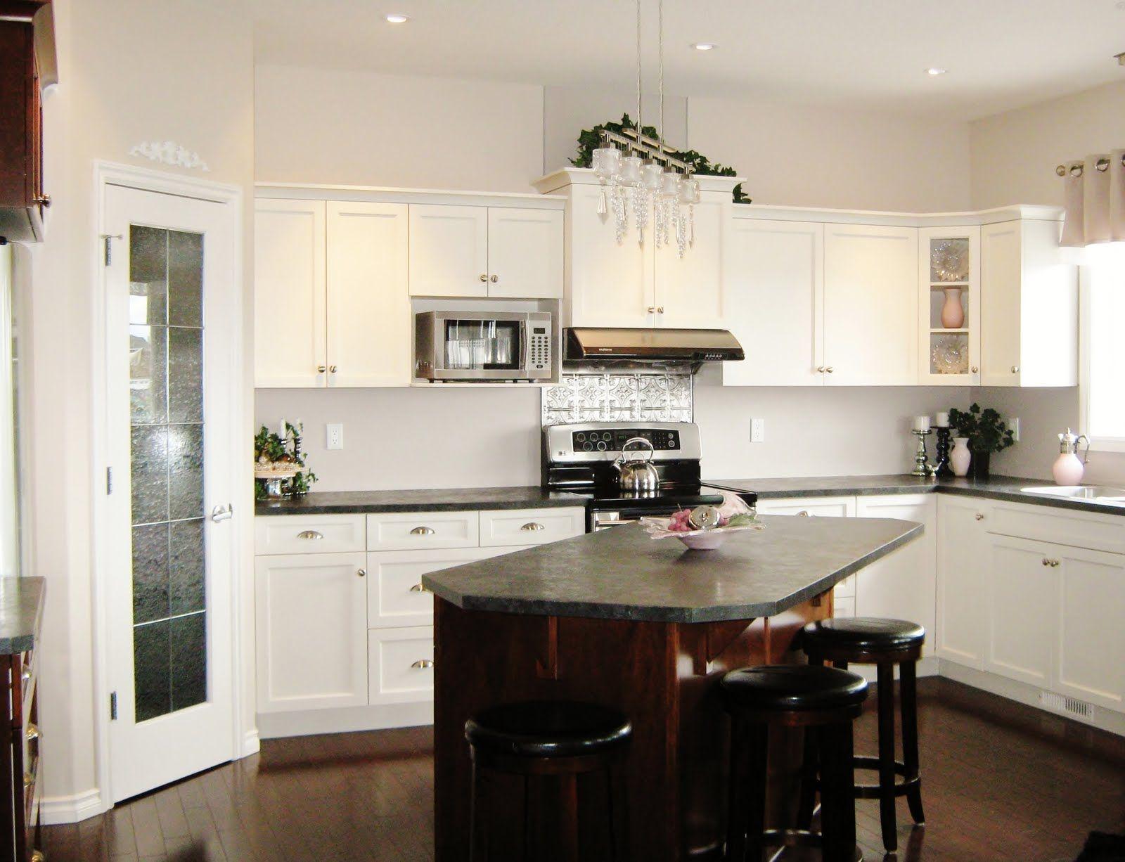 20+ Best Kitchen Island Ideas   Stylish Designs for Kitchen ...
