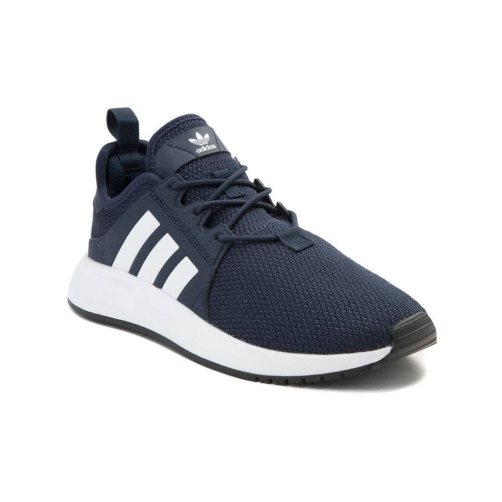 e93d75b32 Youth adidas X_PLR Athletic Shoe in 2019 | Shoes! | Shoes, Adidas ...