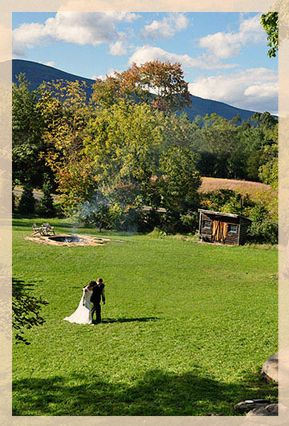 Luxury Barn Style Lodging & Events Saugerties, NY ...