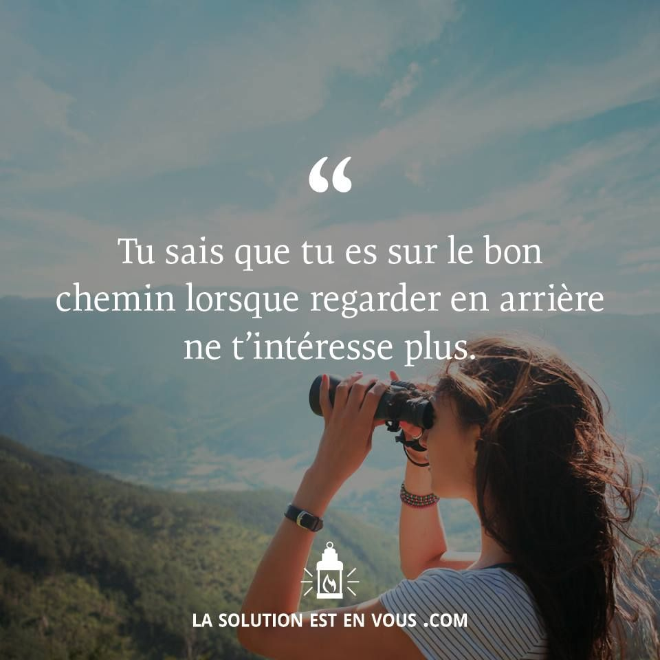 French Quotes About Friendship 12376417_973376429364225_8612469090863158669_N 960×960
