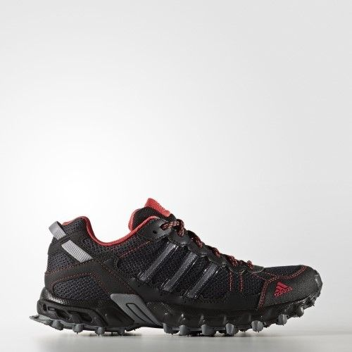 e8688fd34d843 adidas Rockadia Trail Shoes