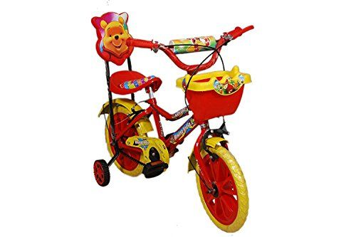 Top 10 Best Baby Bicycles For 4 5 6 7 Year Old Kids Baby Bicycle