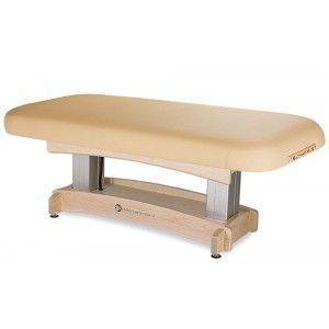 Table Massage Spa Polyvalente Deluxe Ideale Pour Table Spa Table De Massage Etablissement De Luxe Cherchant Un Table De Massage Massage Spa Salle De Massage