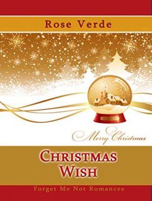 Christmas Wish A Snow Globe Christmas Book Giveaways Christian Romance Christmas Wishes
