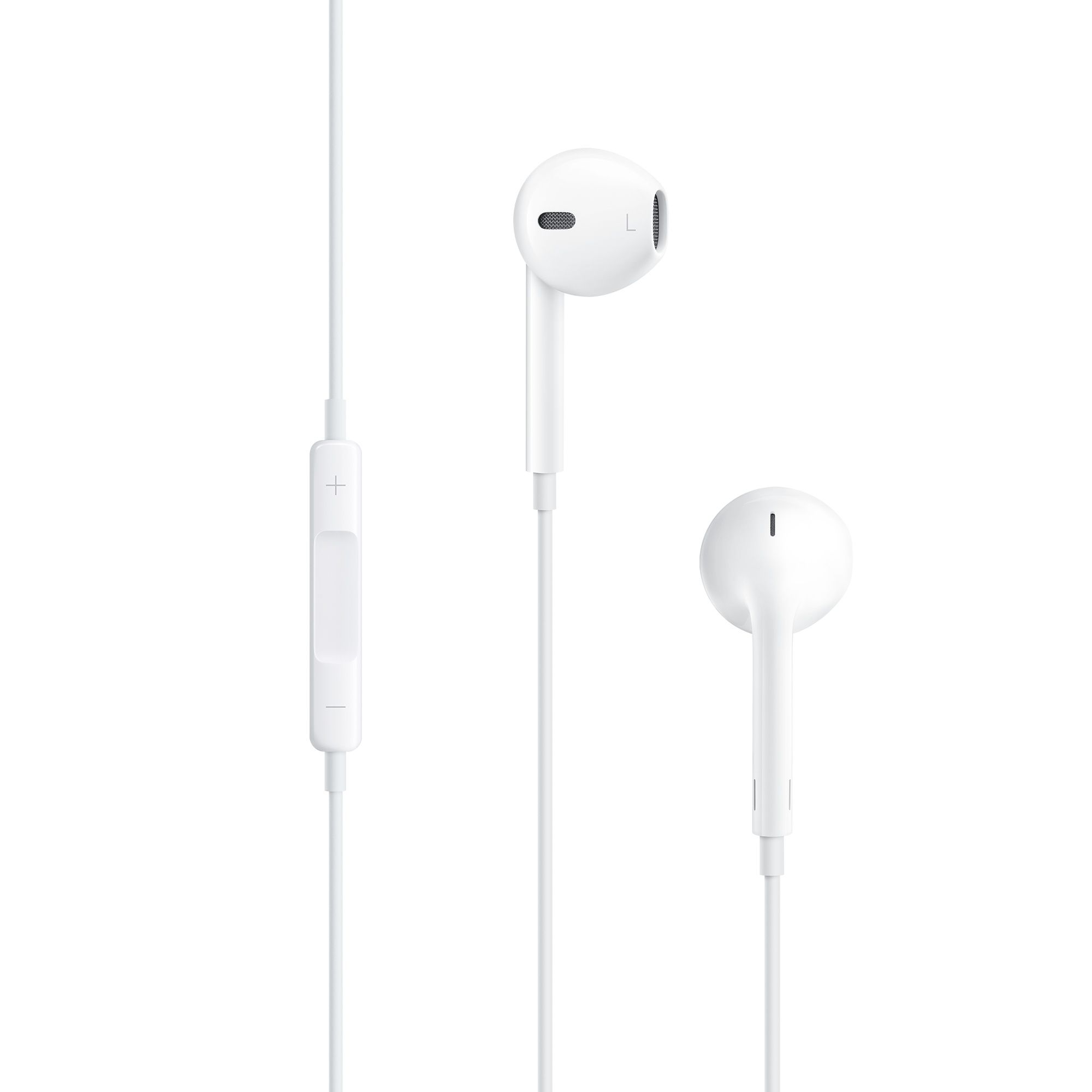 Apple Earpods With Remote And Mic Apple Iphone