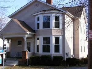 Cleveland Apts Housing For Rent Painesville Craigslist Renting A House Cleveland Apartment House