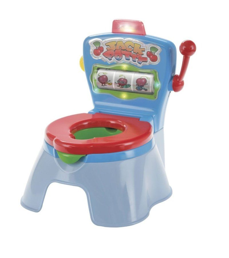 Surprising Pin By Lori Pooler On Lil Man Pooler Potty Training Chairs Beatyapartments Chair Design Images Beatyapartmentscom