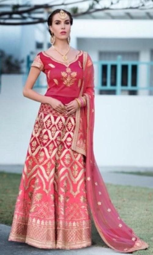 fbba61030e1761 ... #WorldwideShipping #online #shopping Shop on international.banglewale.com,Designer  Indian Dresses,gowns,lehenga and sarees , Buy Online in USD 280.60