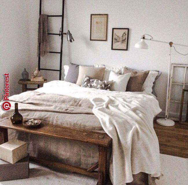 Ladder Off Campus Room In 2019 Pinterest Bedroom Bedroom Inspo And Master Bedroom Home Decor Bedroom Interior Home Bedroom