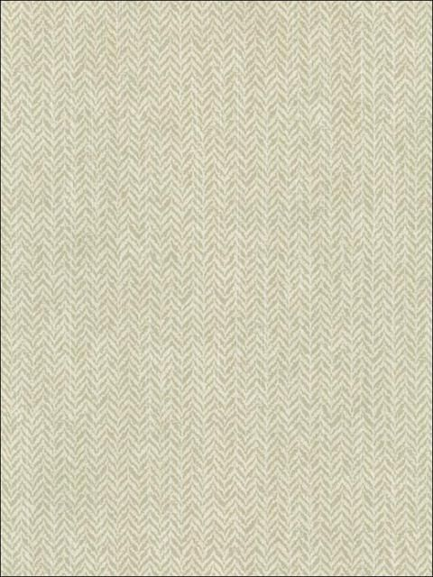 Artemis Chevron As71208 From Alabaster Book By Seabrook Designs