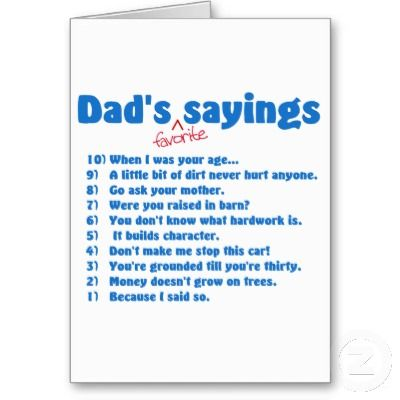 Pin By Renee Tolley On Quotes I Love Fathers Day Quotes Funny Fathers Day Quotes Dad Quotes