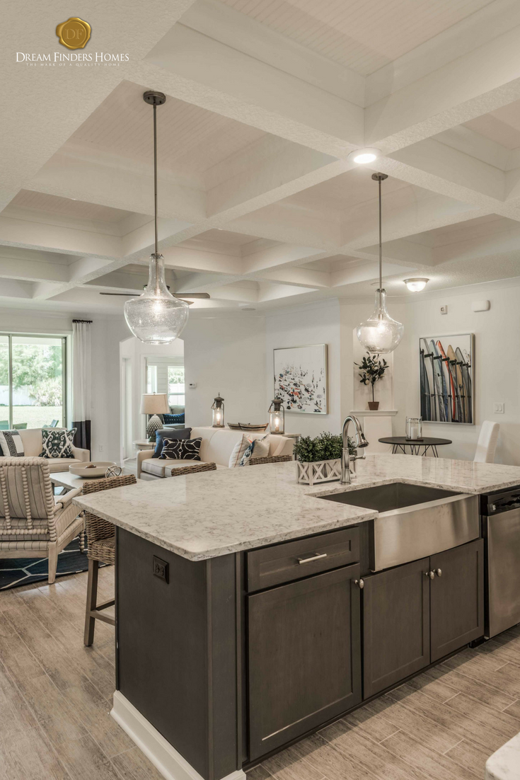 Amelia Concourse Find Homes Available In Jacksonville Custom