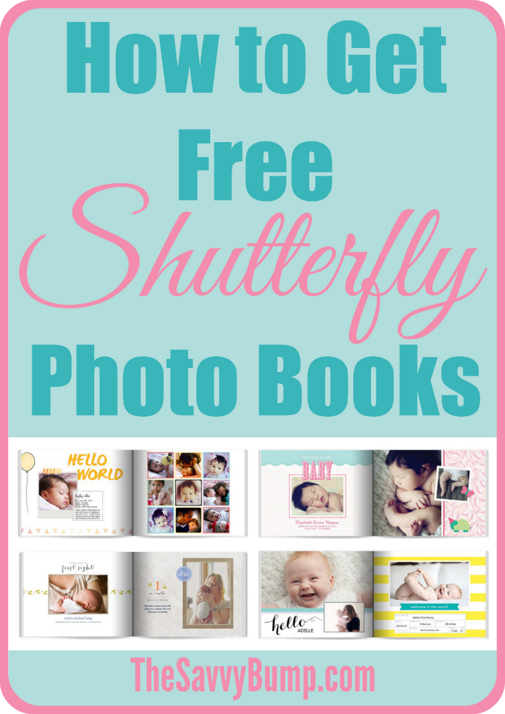How To Get Free Shutterfly Photo Books Shutterfly Photo Book Photo Book Photo