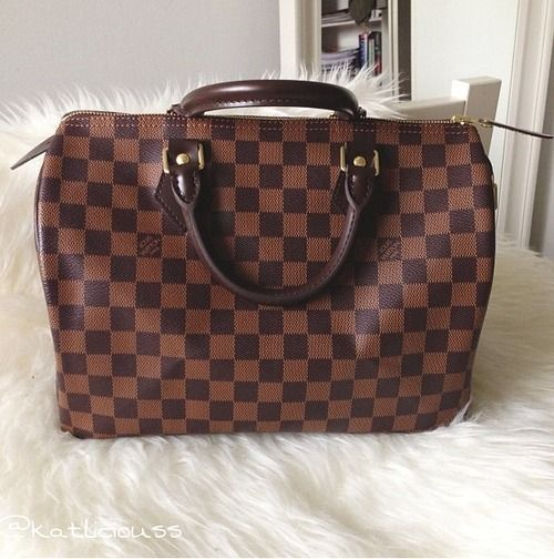 a1434657ceec Stying Tips Fashion Ideas  Louis  Vuitton  Handbags Outlet Free Shipping