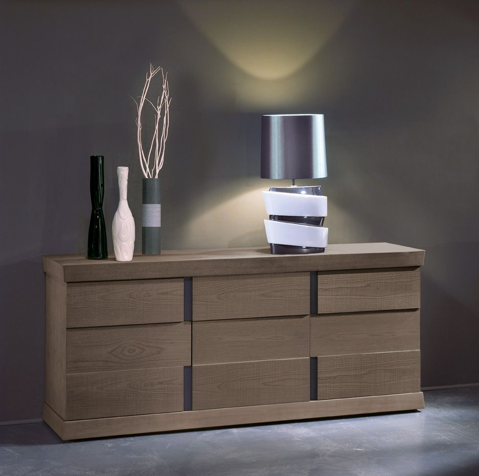 collection vancouver by ernest menard made in france 10 years guarantee. Black Bedroom Furniture Sets. Home Design Ideas