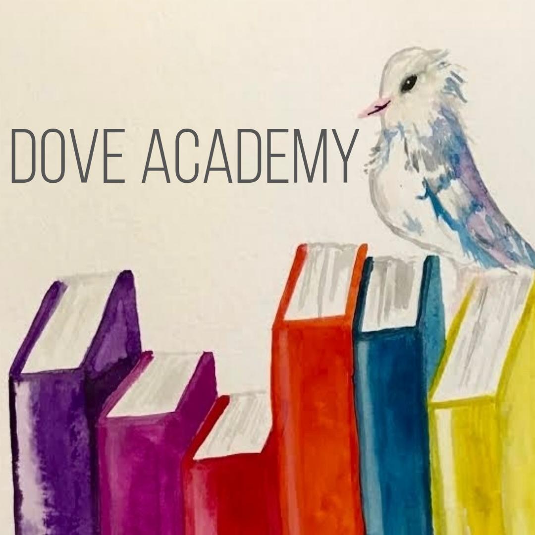 Dove Academy