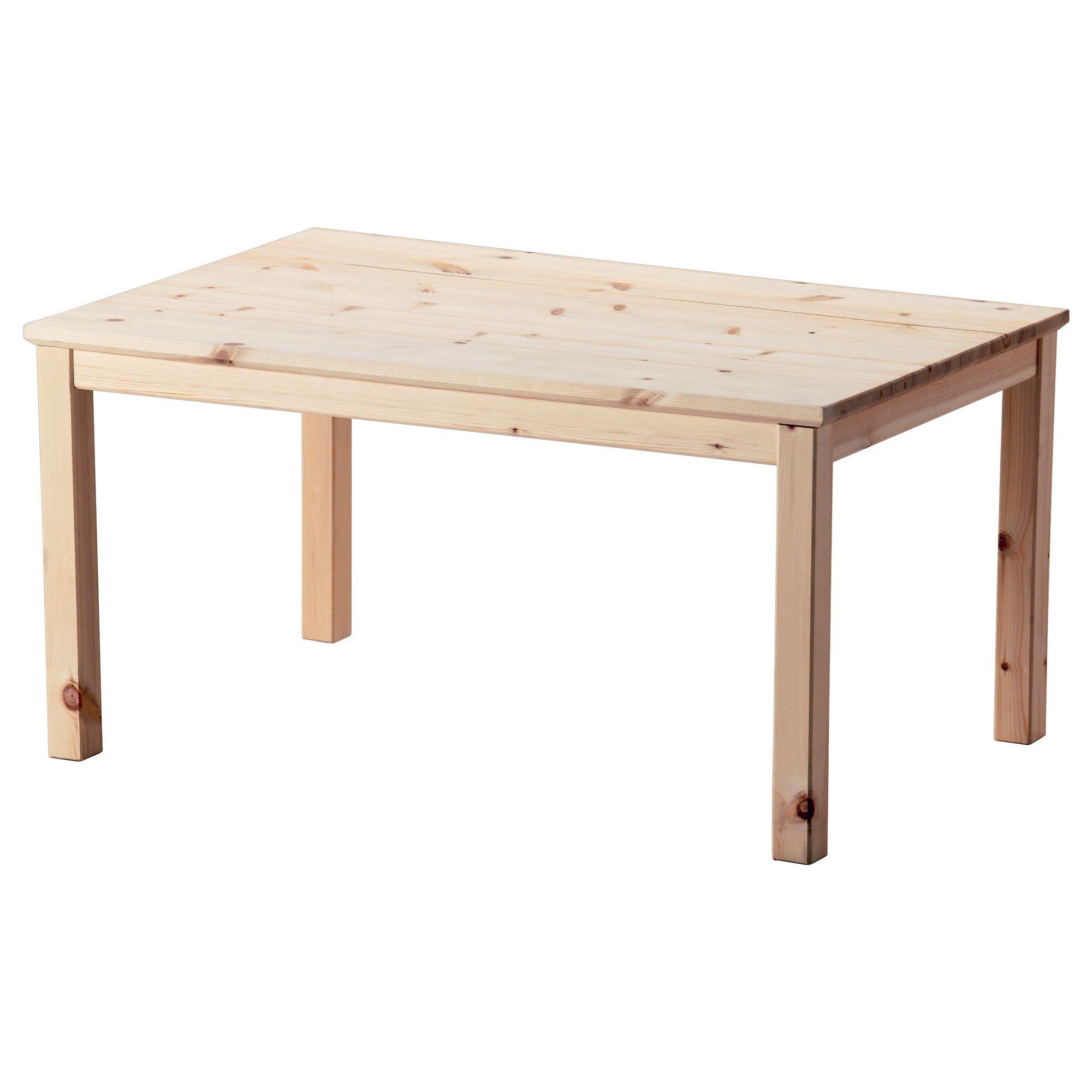 Ikea Mobler Inredning Och Inspiration Ikea Coffee Table Coffee Table Ikea White Coffee Table [ 2000 x 2000 Pixel ]